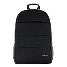 Рюкзак для ноутбука Grand-X RS-365S 15,6'RS-365S