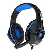 Гарнітура Crown CMGH-101Т Blue