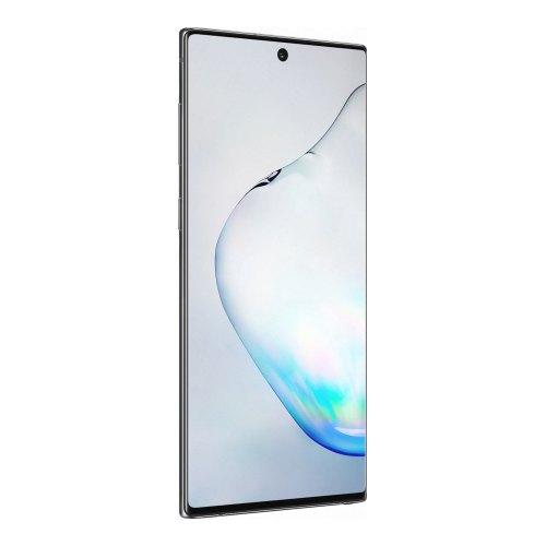 Смартфон Samsung Galaxy Note 10 (N970F) Aura Black