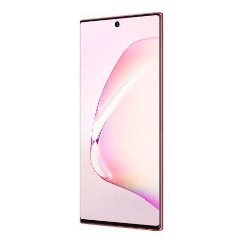 Смартфон Samsung Galaxy Note 10 (N970F) Aura Red