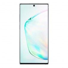 Смартфон Samsung Galaxy Note 10+ (N975F) Aura Glow (Silver)