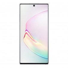 Смартфон Samsung Galaxy Note 10+ (N975F) Aura White