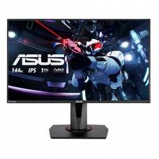 Монітор Asus VG279Q (90LM04G0-B01370)