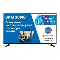 Телевізор Samsung UE50NU7090UXUA
