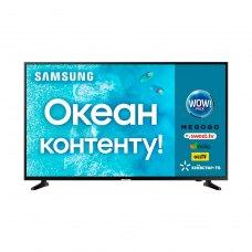 Телевізор Samsung UE50NU7002UXUA