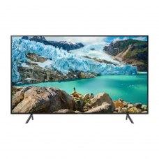 Телевізор Samsung UE75RU7100UXUA