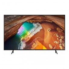 Телевізор Samsung QE75Q60RAUXUA