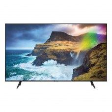 Телевізор Samsung QE75Q77RAUXUA