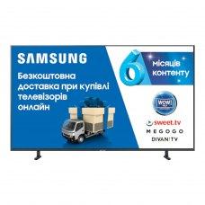 Телевізор Samsung UE82RU8000UXUA