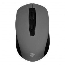 Мишка бездротова 2E, MF211 WL Gray (2E-MF211WC)