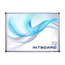 Інтерактивна дошка Intboard UT-TBI82I-ST