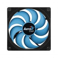 Кулер до корпусу Aerocool Motion 12 Plus, 120мм, Retail