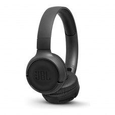 Бездротові навушники JBL T500BT Blue (JBLT500BTBLU)