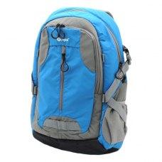 Рюкзак для ноутбука X-Digital Memphis 316 16 Blue/Grey (XM316)