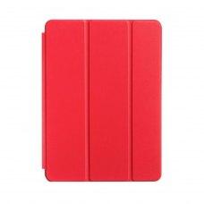 SmartCase Apple для iPad Mini 5 2019 (red)