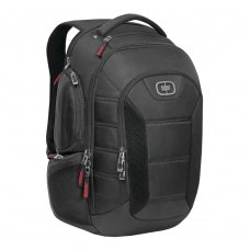 Рюкзак OGIO BANDIT BACKPACK BLACK(111074.03)