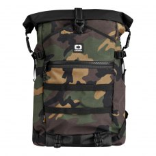 Рюкзак OGIO 525r ROLLTOP BACKPACK WOODLAND CAMO(5919004OG)