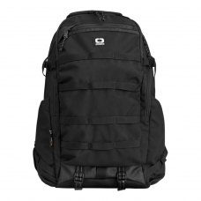 Рюкзак OGIO 525 BACKPACK BLACK (5919001OG)