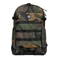 Рюкзак OGIO 320 BACKPACK WOODLAND CAMO(5919008OG)