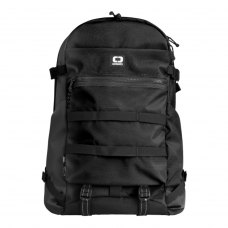 Рюкзак OGIO 320 BACKPACK BLACK (5919005OG)