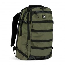 Рюкзак OGIO 525 BACKPACK OLIVE (5919002OG)