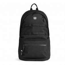 Рюкзак OGIO 120 BACKPACK BLACK (5919009OG)