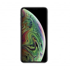 (УЦІНКА)Смартфон Apple iPhone Xs Max 64GB Space Gray** незначна подряпина на дисплеї
