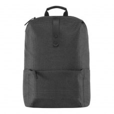 Рюкзак XIAOMI Mi Casual Backpack Black 20L