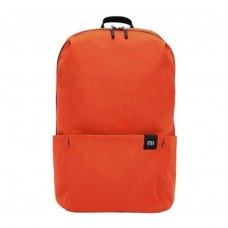 Рюкзак XIAOMI Mi Casual Daypack Orange 10L