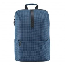 Рюкзак XIAOMI Mi Casual Backpack Blue 20L