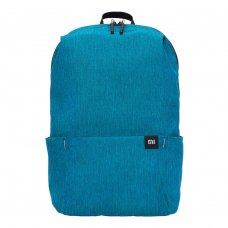 Рюкзак XIAOMI Mi Casual Daypack Bright Blue 10L
