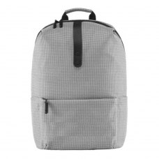 Рюкзак XIAOMI Mi Casual Backpack Grey 20L