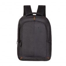Рюкзак для ноутбука, 16, 2E-BPN116BK