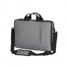 Сумка для ноутбука 16 2E-CBP68506GR сірий