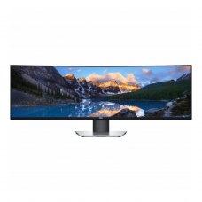 Монітор Dell U4919DW Black (210-ARGK) 49