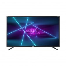 Телевізор LCD 40 SHARP 4K LC-40UI7452E   4K/Smart | 40 | 3840x2160 | Wireless LAN