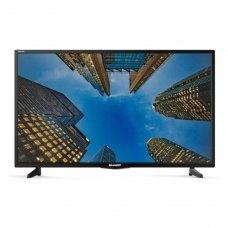 Телевізор LCD 32 SHARP LC-32HI3122E   32 | 1366x768