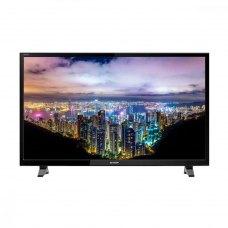 Телевізор LCD 32 SHARP LC-32HI5012E   Smart | 32 | Wireless LAN