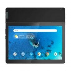 Планшет Lenovo Tab M10 HD 2/32 LTE Slate Black (ZA4H0012UA)