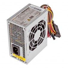 БЖ LogicPower Micro Matx 400W OEM (LP1418)
