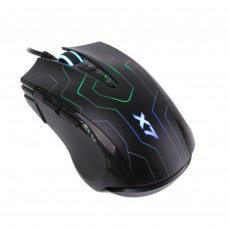 Ігрова мишка A4 Tech X89 (Maze)