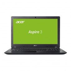 Ноутбук Acer Aspire 3 A315-33-C3RL (NX.GY3EU.007) Black