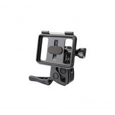 Кріплення для зброї, вудок і луків AIRON AC160 для екшн-камер GoPro, AIRON, ACME, Xiaomi, SJCam