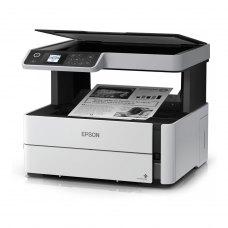 Багатофункціональний пристрій Epson M2140 (C11CG27405)