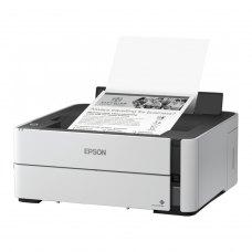 Принтер Epson M1100 (C11CG95405)
