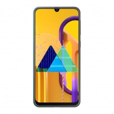Смартфон Samsung Galaxy M307 (M30s) Black