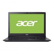 Ноутбук Acer Aspire 3 A315-53 (NX.H38EU.111) Obsidian Black