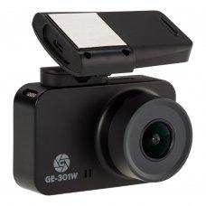 Автомобільний відеореєстратор Globex GE-301w
