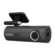 Відеореєстратор 70mai Smart Dash Cam 1S EN/RU (Midrive D06)