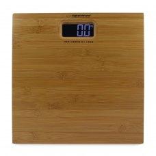 Ваги підлогові Esperanza Scales EBS012